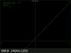 BaNO3.jpg - 68kB