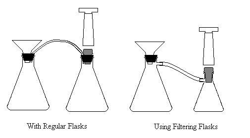 improvvacfiltration.JPG - 15kB