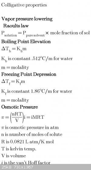 maths2.png - 25kB