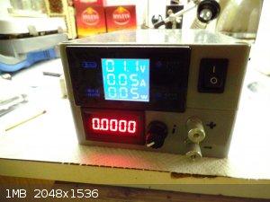 DSCF1878.JPG - 1MB