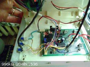 DSCF1883.JPG - 996kB