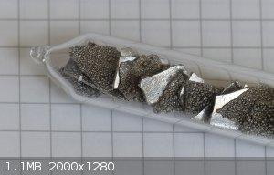 manganese.jpg - 1.1MB