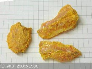 As2S3.jpg - 1.9MB