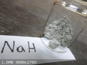 Sodium Hydride.JPG - 1.6MB
