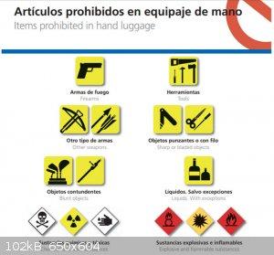 articulos-prohibidos-en-equipaje-de-mano.jpg - 102kB