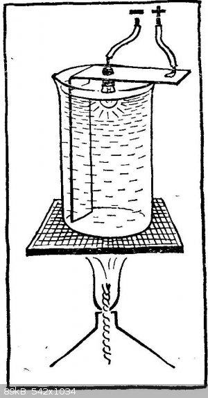 Sodium bulb.jpg - 89kB