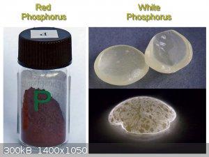 Phosphorus.jpg - 300kB