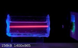 Europium Fluorescence.jpg - 156kB