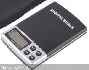 200g Scales.jpg - 42kB