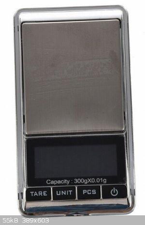 300g scales1.jpg - 55kB