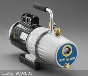 Yellow Jacket 93600 7 CFM t Vacuum Pump.jpg - 112kB
