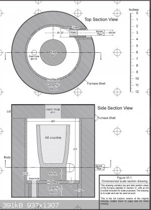 Furnace Design, book.JPG - 391kB