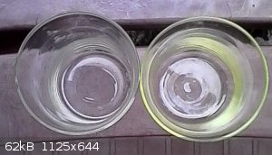 gglass.jpg - 62kB