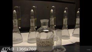 odd-glassware-5.png - 477kB