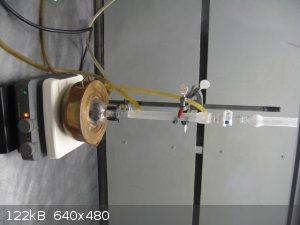 succinic acid refluxing with aa.JPG - 122kB