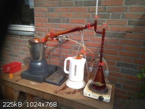 DistillationBr.jpg - 225kB