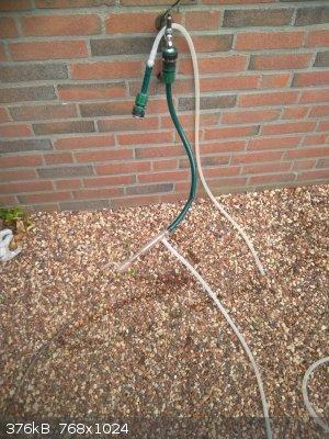 vacuum_pump.jpg - 376kB