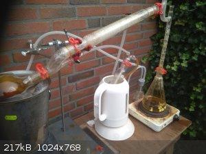 vacuum_cleaning.jpg - 217kB