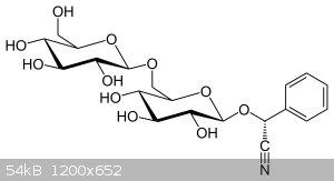 Amygdalin_structure.svg.jpg - 54kB