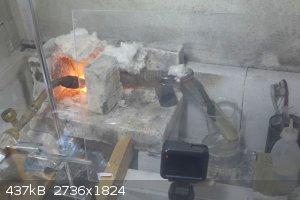 RX607538.JPG - 437kB