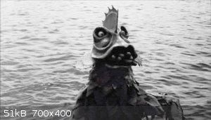 film-1-horror-of-party-beach.jpg - 51kB