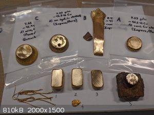 bronze 4.jpg - 810kB