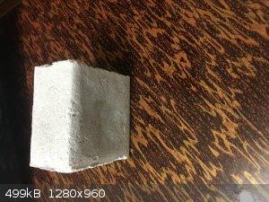 DD19550B-8101-4C81-92C6-FF18CCCB723A.jpeg - 499kB