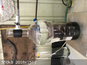 Antimony powder kept solution black.jpg - 550kB