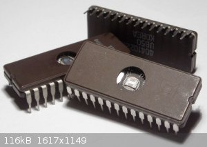Microchips1.jpg - 116kB