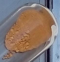 sand.jpg - 20kB