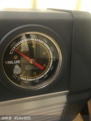 5 Max vacuum.jpg - 66kB