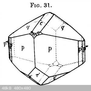 J Chem Soc 1893 V63 p403 - fig31.jpg - 48kB