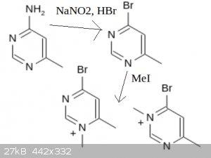 thiaminmukaiyama.png - 27kB