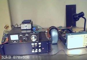 NMR-diy.JPG - 52kB