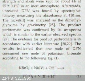 perbromate1.PNG - 224kB