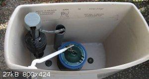 toilet_tank2.jpg - 27kB
