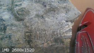 IMAG7605.jpg - 1MB