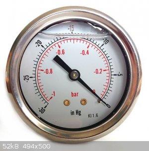 vacuum gauge.jpg - 52kB