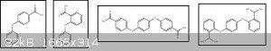 4 acids.png - 32kB