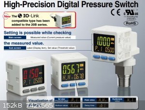 Vacuum pressure switch.jpg - 152kB