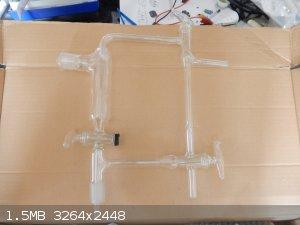 Unidentified glassware 1.JPG - 1.5MB