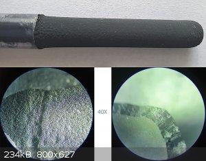 Nodular GSLD anode failure - Copy.jpg - 234kB