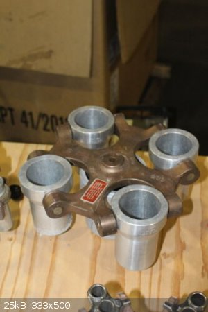 Centrifuge rotor.jpg - 25kB