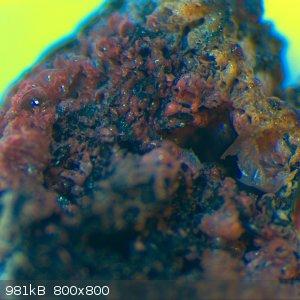 redFoam.jpg - 981kB