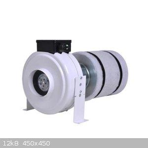 grow-room-ventilation-160-cfm-carbon-filter-fan-4-inch-14.jpg - 12kB