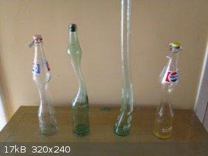 stretched bottles.jpg - 17kB