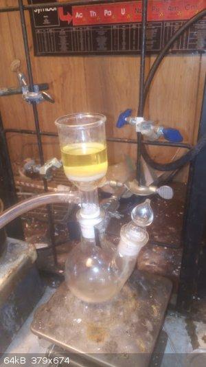methylamine.jpg - 64kB