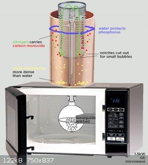 reactor-1.jpeg - 122kB