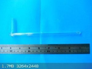 DSCN8545.JPG - 1.7MB