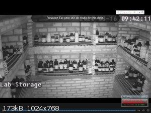 Lab Storage.jpg - 173kB